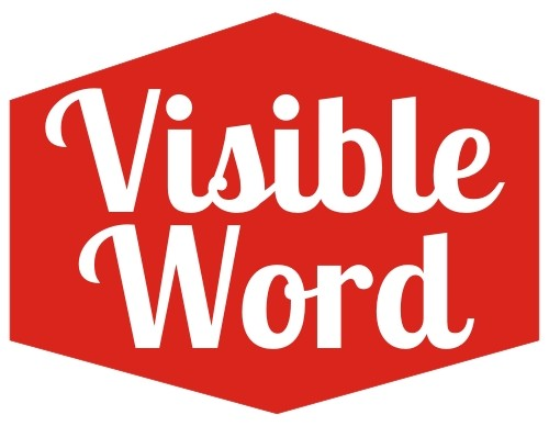 Visible Word